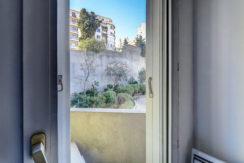 Ma_Terrasse_Marseille_36-vauban-vauban2-10