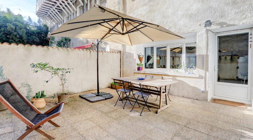 ma_terrasse_marseille_appartement_T3_Lodi-dame_du_mont_13006_01