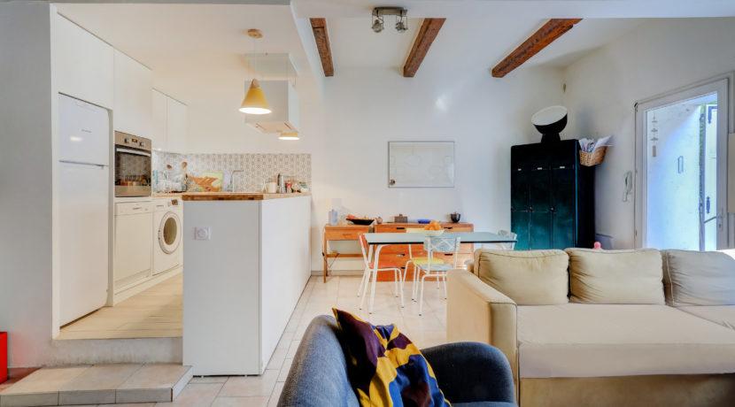 ma_terrasse_marseille_appartement_T3_Lodi-dame_du_mont_13006_03