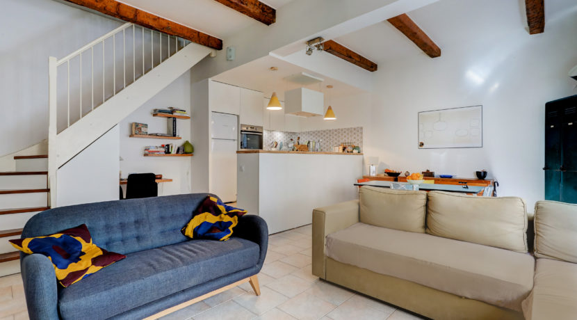 ma_terrasse_marseille_appartement_T3_Lodi-dame_du_mont_13006_04