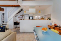 ma_terrasse_marseille_appartement_T3_Lodi-dame_du_mont_13006_05
