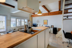 ma_terrasse_marseille_appartement_T3_Lodi-dame_du_mont_13006_06