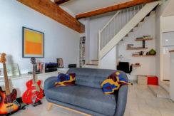 ma_terrasse_marseille_appartement_T3_Lodi-dame_du_mont_13006_07