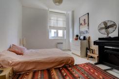 ma_terrasse_marseille_appartement_T3_Lodi-dame_du_mont_13006_08