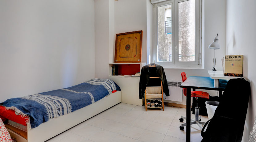 ma_terrasse_marseille_appartement_T3_Lodi-dame_du_mont_13006_09