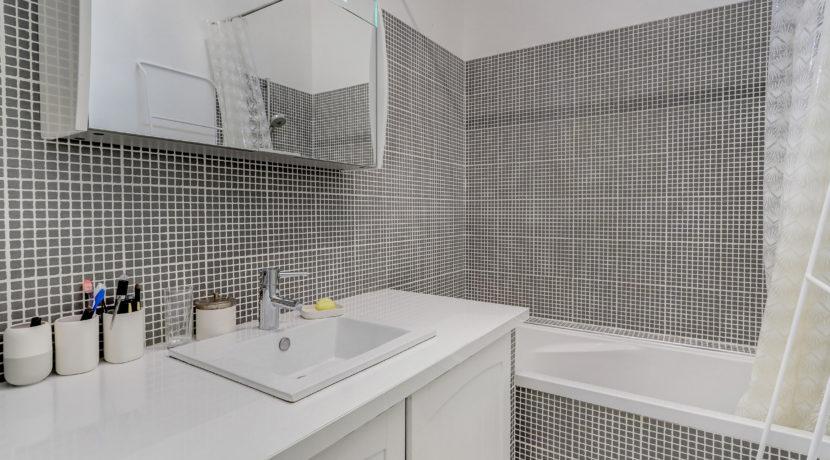 ma_terrasse_marseille_appartement_T3_Lodi-dame_du_mont_13006_10