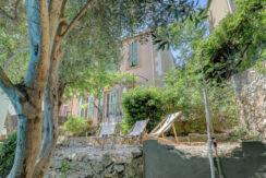 Ma_Terrasse_Marseille_55 estrangin-1a