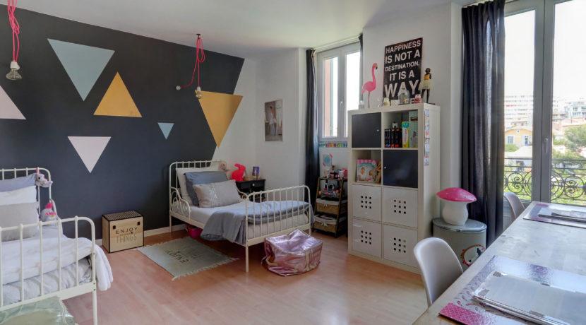 Ma_Terrasse_Marseille_55 estrangin-20