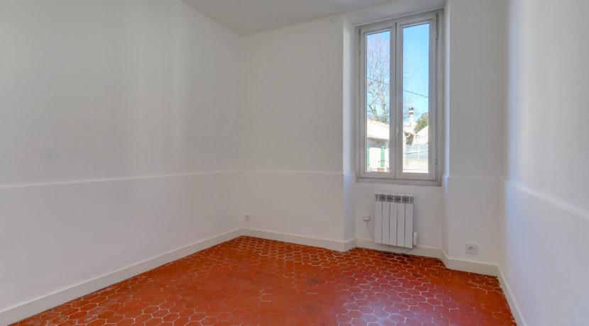 maisonindividuelle_jardin_capelette_13006_centreville_marseille_calme_tranquilite_chambre1