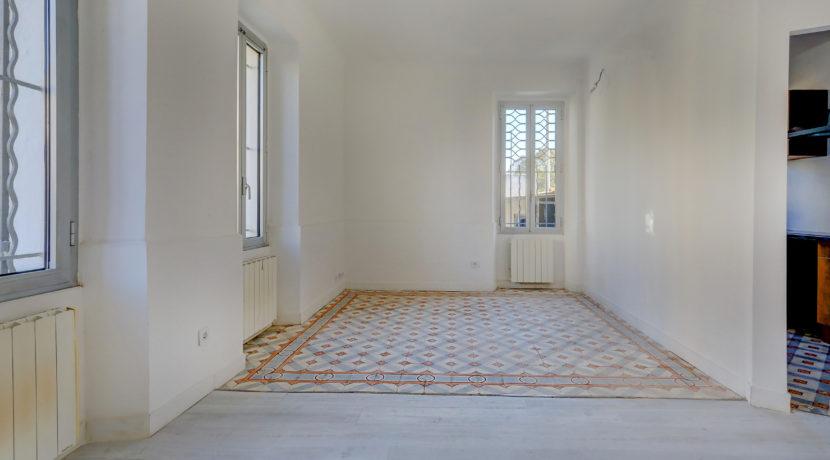 maisonindividuelle_jardin_capelette_13006_centreville_marseille_calme_tranquilite_salon