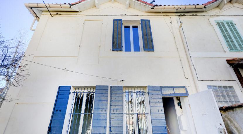maisonindividuelle_jardin_capelette_13006_centreville_marseille_façade2