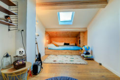 stjulien_13012_marseille_appartementmoderne_contenporain_design_ensoleille_pleinsud-terrasse_chambre