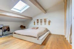 stjulien_13012_marseille_appartementmoderne_contenporain_design_ensoleille_pleinsud-terrasse_chambreparentale