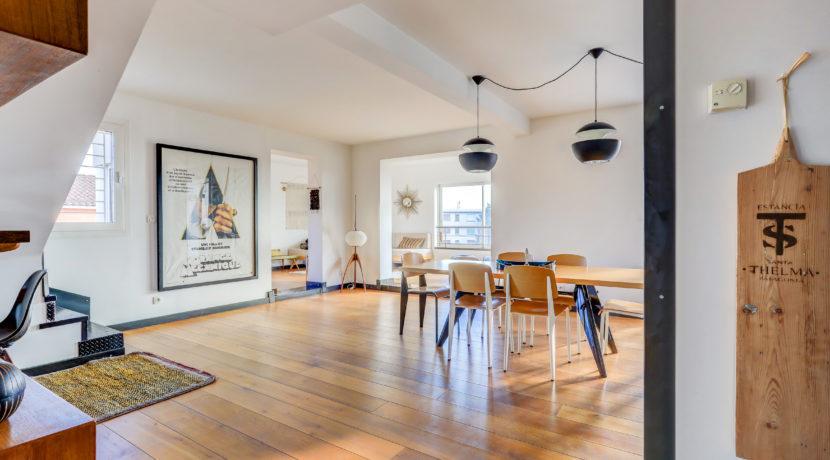 stjulien_13012_marseille_appartementmoderne_contenporain_design_ensoleille_pleinsud-terrasse_entree