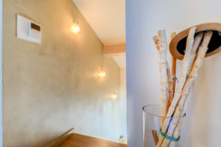 stjulien_13012_marseille_appartementmoderne_contenporain_design_ensoleille_pleinsud-terrasse_escalier