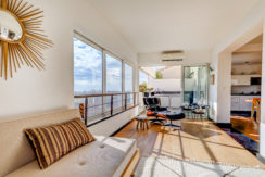 stjulien_13012_marseille_appartementmoderne_contenporain_design_ensoleille_pleinsud-terrasse_salon