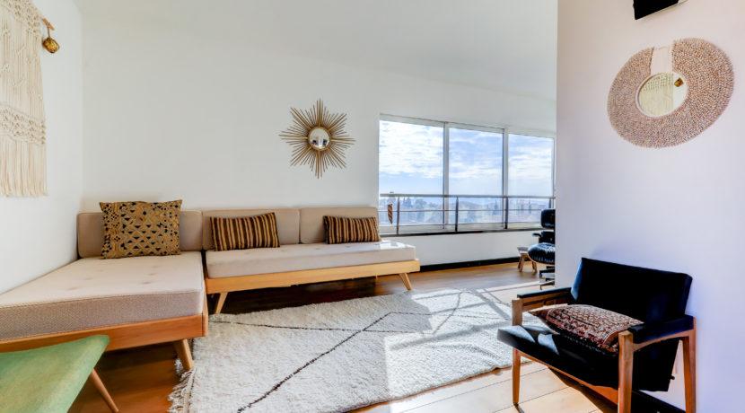 stjulien_13012_marseille_appartementmoderne_contenporain_design_ensoleille_pleinsud-terrasse_salon2