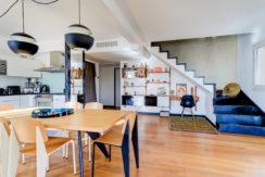 stjulien_13012_marseille_appartementmoderne_contenporain_design_ensoleille_pleinsud-terrasse_sam2