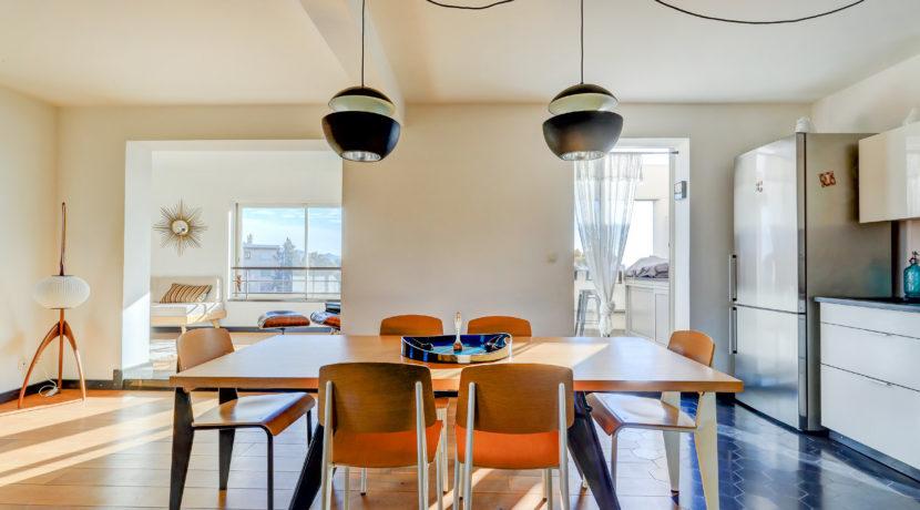 stjulien_13012_marseille_appartementmoderne_contenporain_design_ensoleille_pleinsud-terrasse_samsud