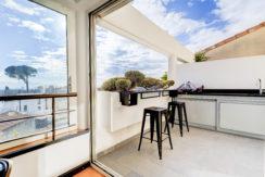 stjulien_13012_marseille_appartementmoderne_contenporain_design_ensoleille_pleinsud-terrasse_terrasse