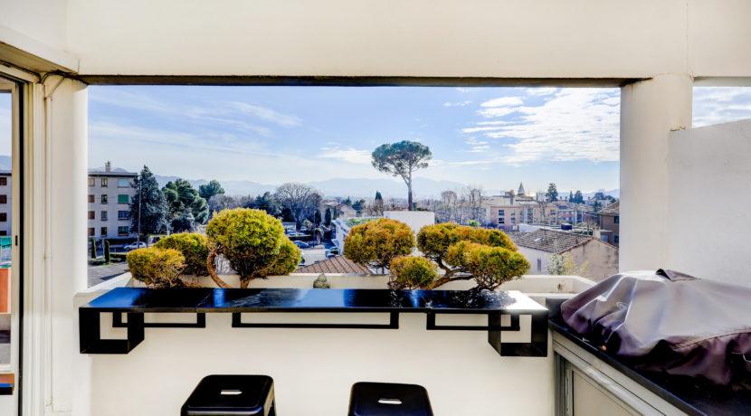 stjulien_13012_marseille_appartementmoderne_contenporain_design_ensoleille_pleinsud-terrasse_terrasse_vue