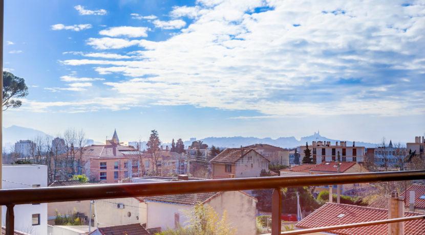 stjulien_13012_marseille_appartementmoderne_contenporain_design_ensoleille_pleinsud-terrasse_vue