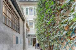 Ma_Terrasse_Marseille_56grignan-1