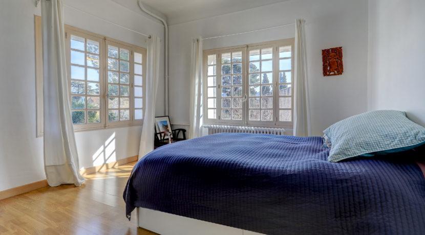 maison_jardin_13012_pleinsud_cheminee_terrasse12