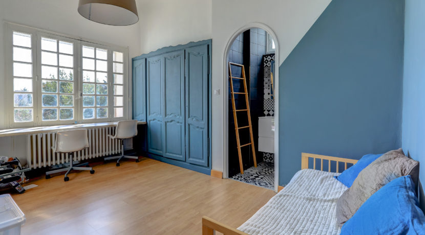 maison_jardin_13012_pleinsud_cheminee_terrasse14