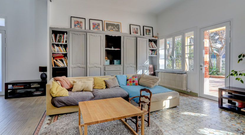 maison_jardin_13012_pleinsud_cheminee_terrasse4