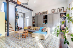 maison_jardin_13012_pleinsud_cheminee_terrasse5