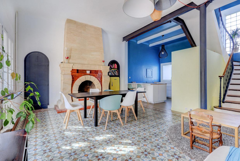 maison_jardin_13012_pleinsud_cheminee_terrasse6