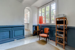 maison_jardin_13012_pleinsud_cheminee_terrasse9
