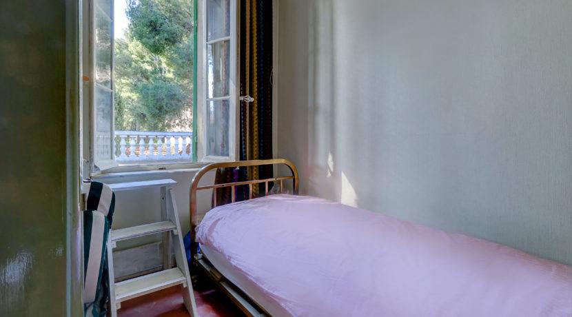 Ma_Terrasse_Marseille_Piot-16