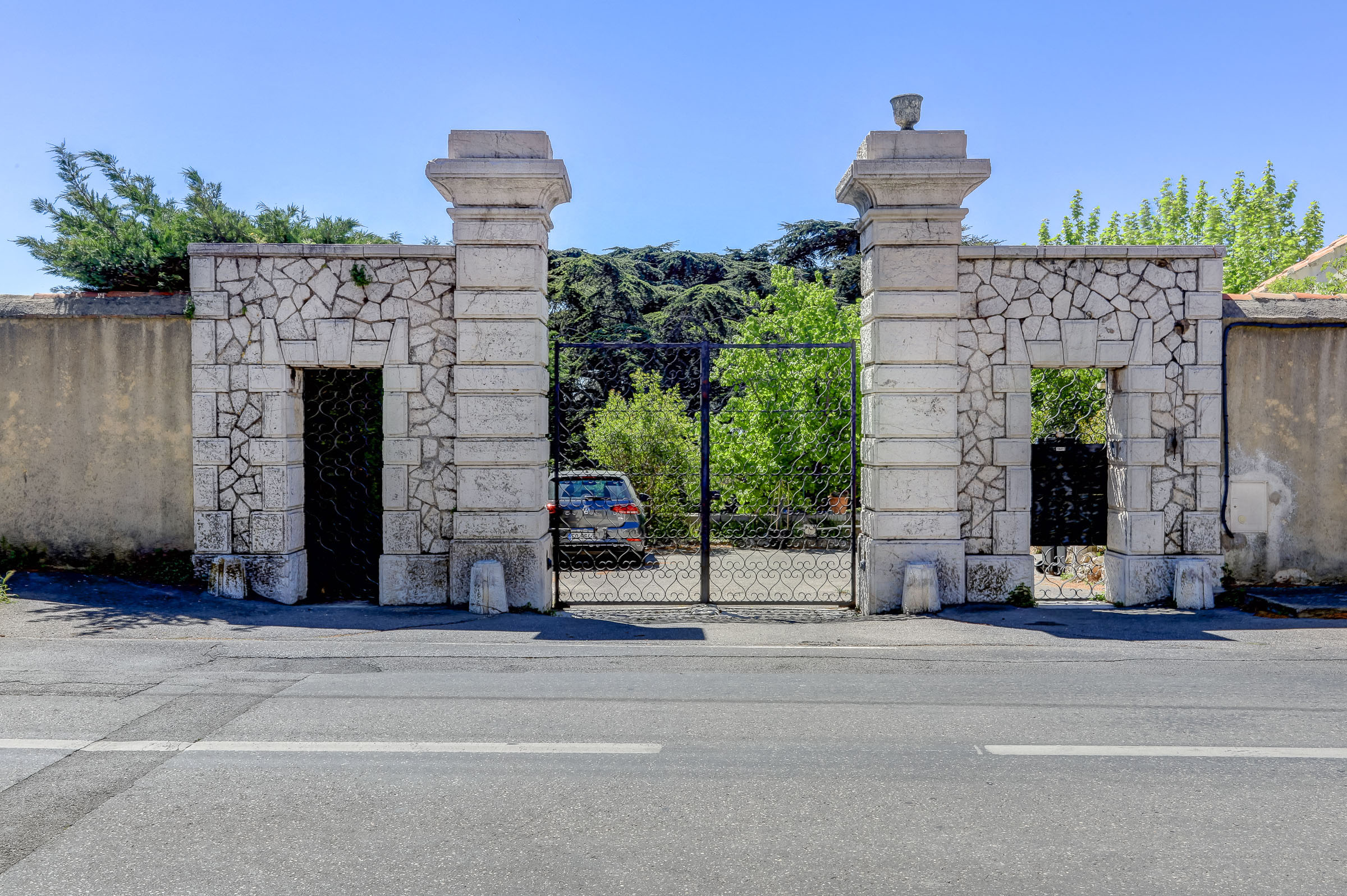 #bastide#mas#materrasseamarseille#marseille#jardin-1