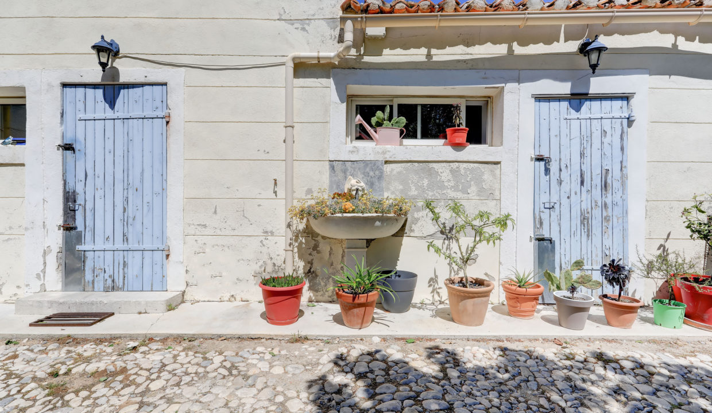 #bastide#mas#materrasseamarseille#marseille#jardin-10