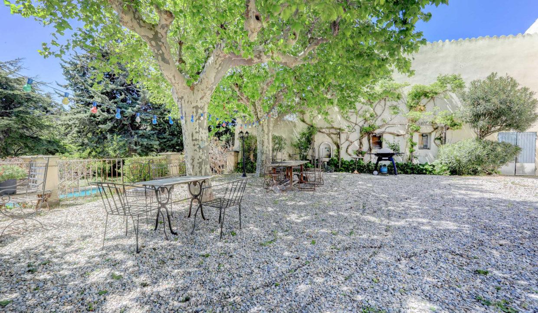 #bastide#mas#materrasseamarseille#marseille#jardin-4