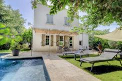 #Maison#jardin#marseille#13012-11