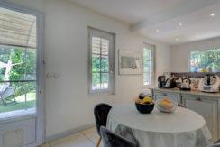 #Maison#jardin#marseille#13012-13