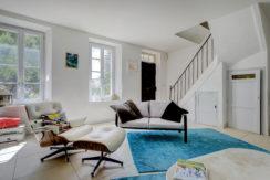 #Maison#jardin#marseille#13012-16
