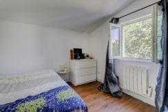 #Maison#jardin#marseille#13012-25