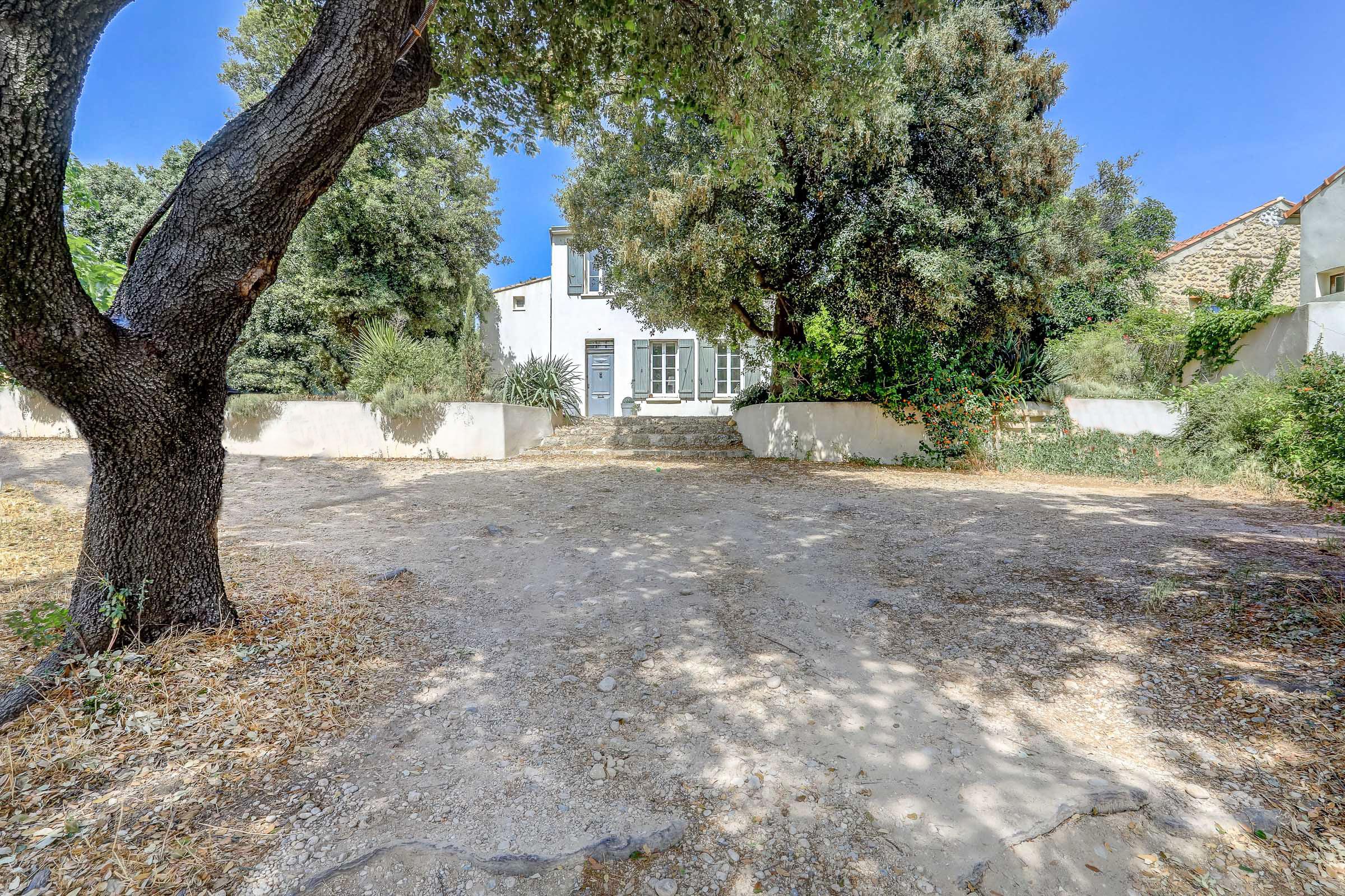 #Maison#jardin#marseille#13012-26