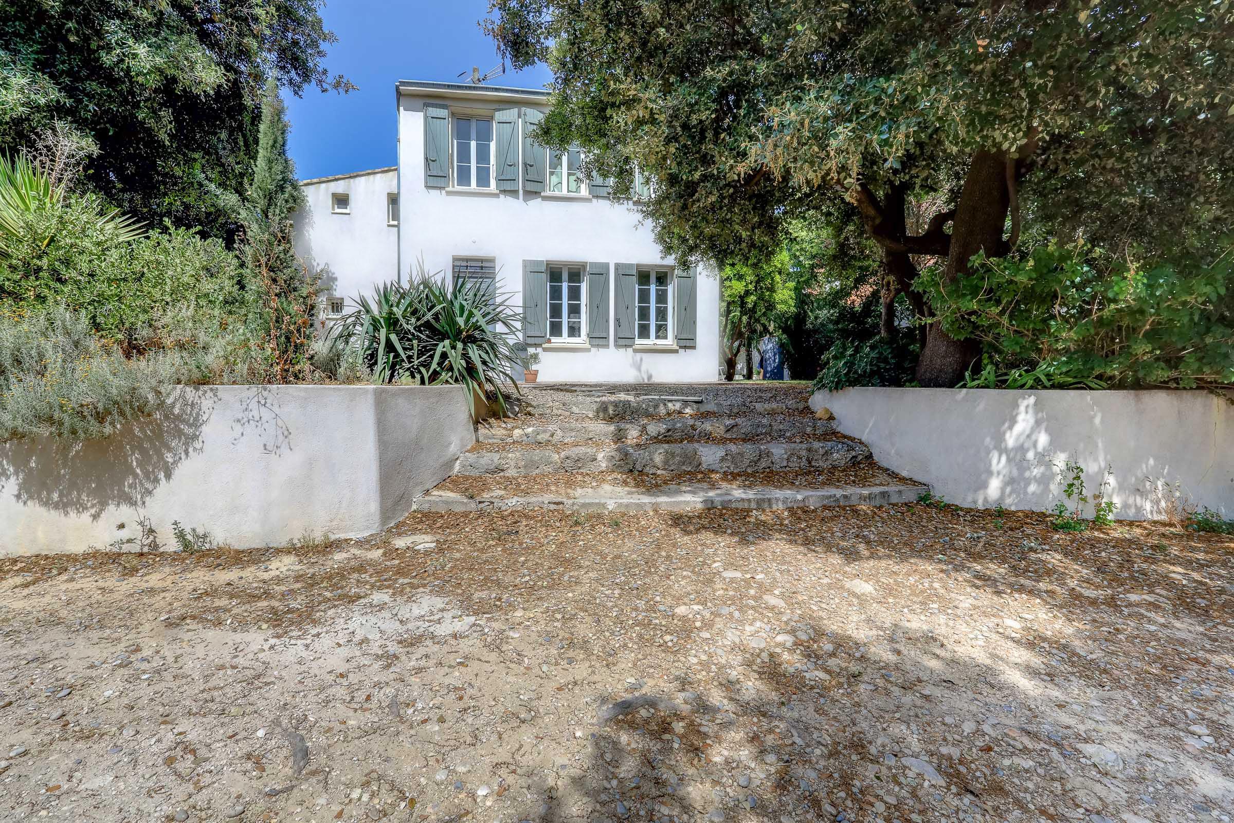 #Maison#jardin#marseille#13012-27
