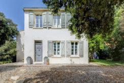 #Maison#jardin#marseille#13012-5