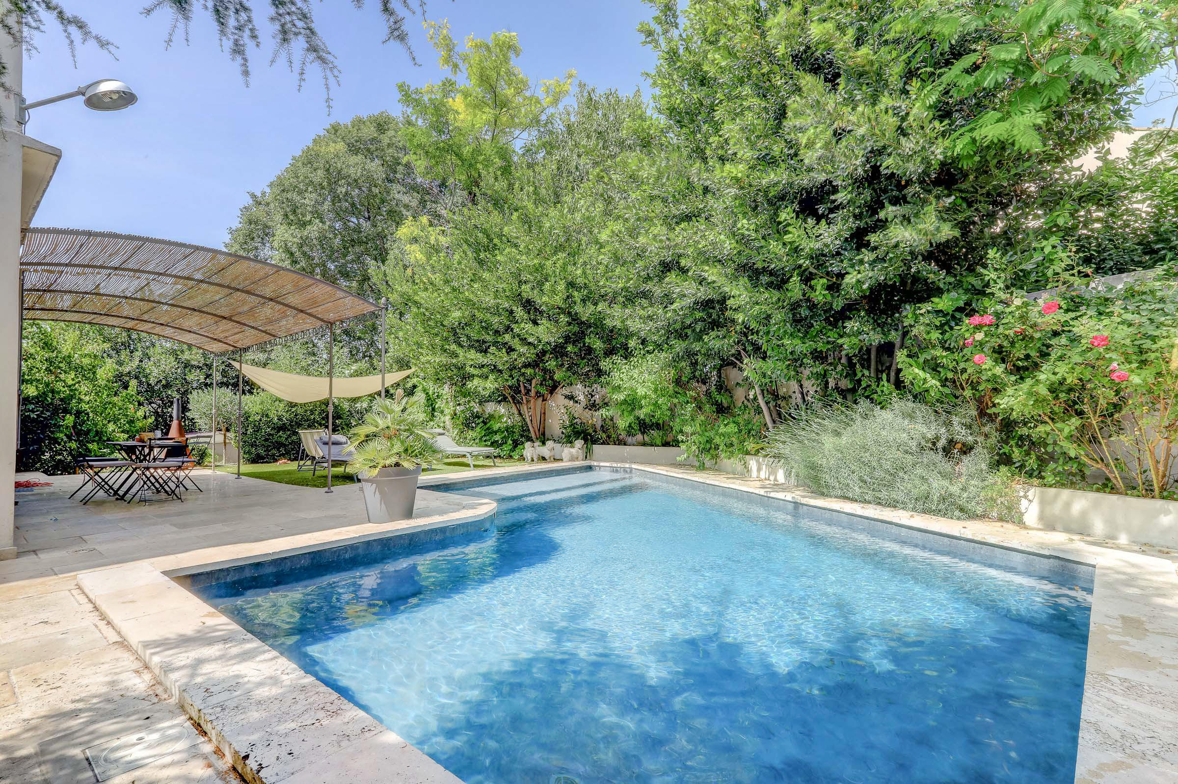 #Maison#jardin#marseille#13012-8