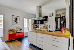 appartement_vauban_13006_lumineux_calme_terrasse-1