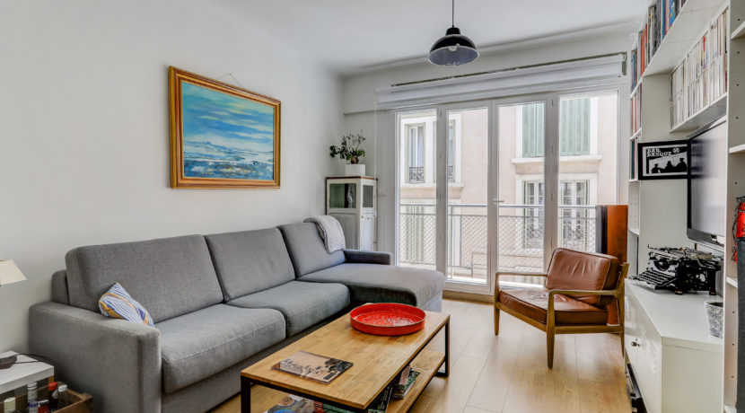 appartement_vauban_13006_lumineux_calme_terrasse-10