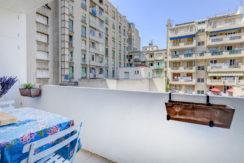 appartement_vauban_13006_lumineux_calme_terrasse-11