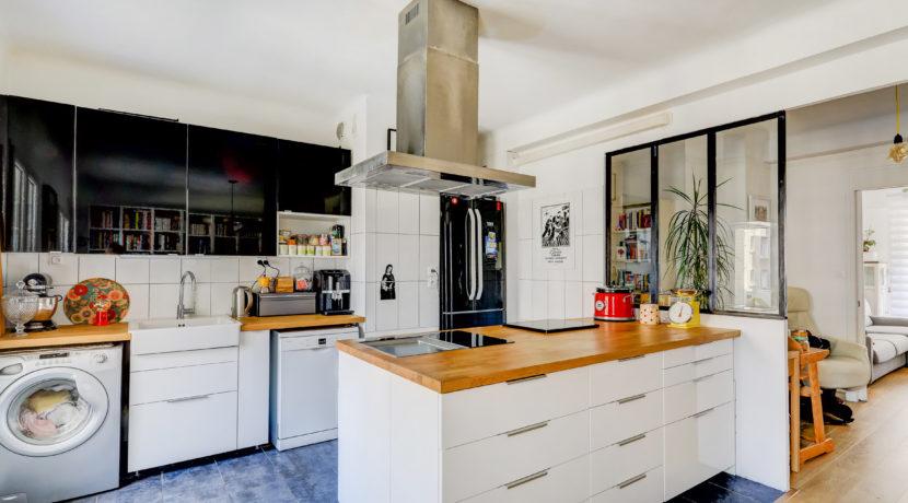 appartement_vauban_13006_lumineux_calme_terrasse-2