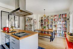 appartement_vauban_13006_lumineux_calme_terrasse-3
